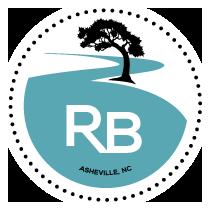 Riverbank Counseling